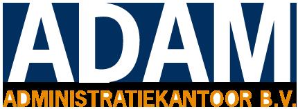 Adam-logo1